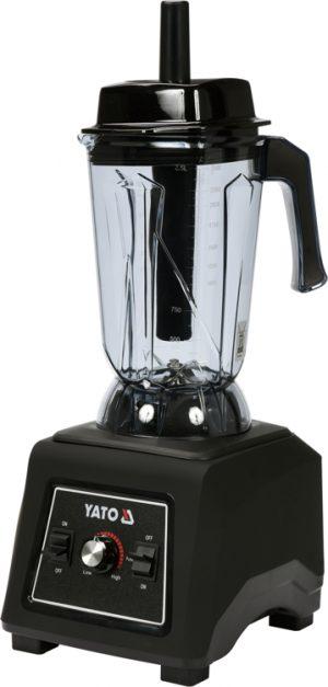 Barmanský mixér 2,5 L - 2