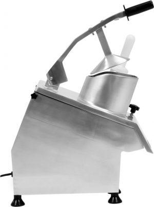 Elektrický krájač zeleniny - 1