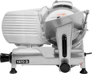 Nárezový stroj 250 mm - 1