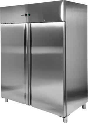 Chladiaca skriňa 1300 L YG-05211 - 1