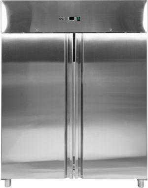 Chladiaca skriňa 1300 L YG-05211