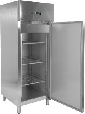 Chladiaca skriňa 600 L YG-05216 - 1