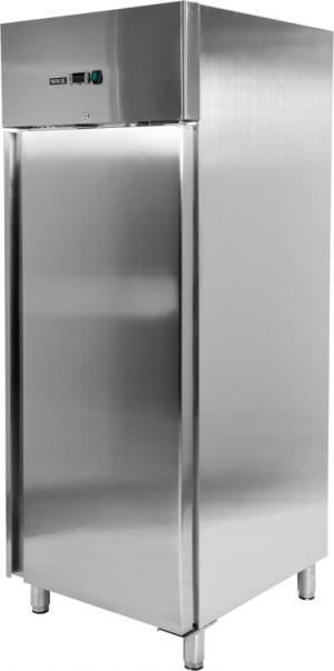 Chladiaca skriňa 650 L YG-05200 - 1