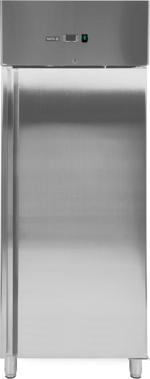 Chladiaca skriňa 650 L YG-05200