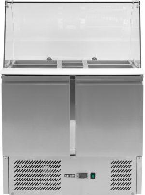 Chladiaci stôl 240 L YG-05260