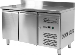 Chladiaci stôl 282 L YG-05250 - 1