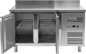 Chladiaci stôl 282 L YG-05251 - 1