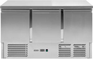 Chladiaci stôl 368 L YG-05300
