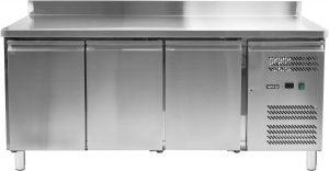 Chladiaci stôl 417 L YG-05255