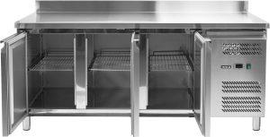 Chladiaci stôl 417 L YG-05256 - 1