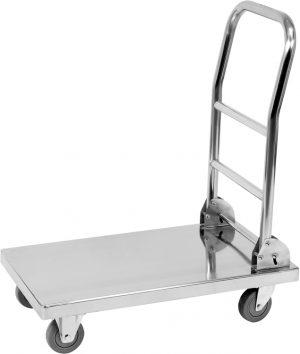 Plošinový vozík YG-09080