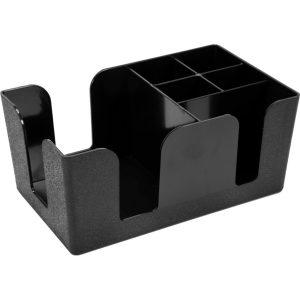 Barmanská nádoba 6 segmentov - model- YG-07134 -1