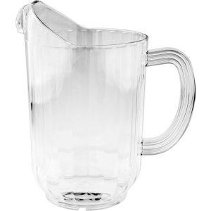 Džbán na nápoje 1800 ml - model- YG-07007 -1