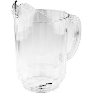 Džbán na nápoje 1800 ml - model- YG-07007