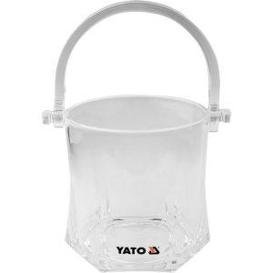 Nádoba na ľad 1,1 l - model- YG-07146 -1
