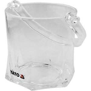 Nádoba na ľad 1,1 l - model- YG-07146