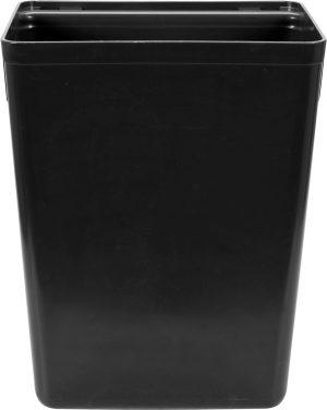 Plastová nádoba pre servírovací vozík YATO YG-09100 - YG-09105