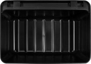 Plastová nádoba pre servírovací vozík YATO YG-09100 - YG-09105 - 4