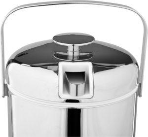 Shaker na kokteily 500 ml - model- YG-07121 -1