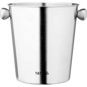 Vedro na šampanské - model- YG-07141