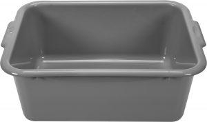 Plastová nádoba pre servírovací vozík YG-09103