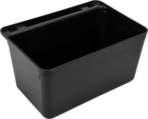 Plastová nádoba pre servírovací vozík YG-09104 - 1