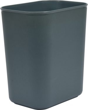 Plastová nádoba pre servírovací vozík YG-09106 - 1