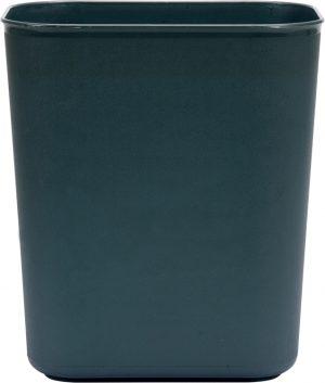 Plastová nádoba pre servírovací vozík YG-09106