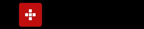Značka CookPro - logo