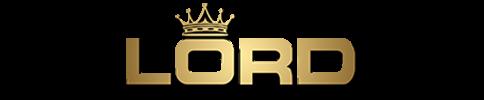 Značka Lord - logo