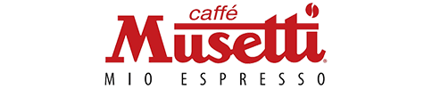 Značka Musetti - logo