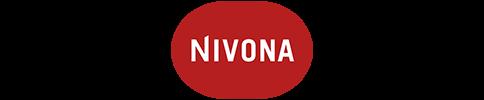 Značka Nivona - logo