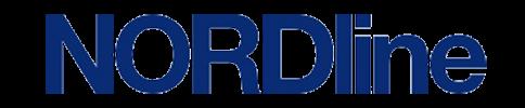 Značka Nordline - logo