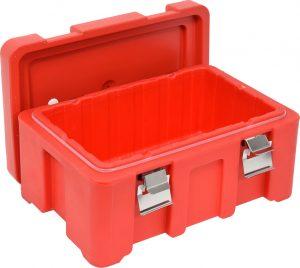 Plastová termo nádoba 30L YG-09250 - 1