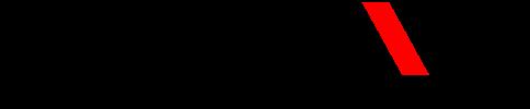 Značka Yato - logo