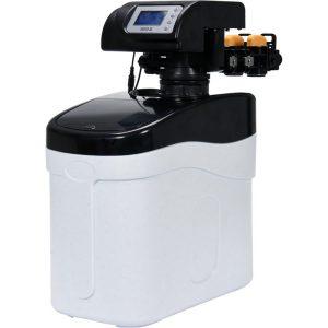 Automatický zmäkčovač vody - model- YG-09510 -1