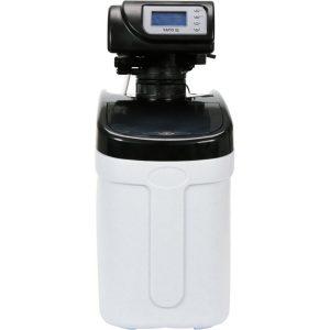 Automatický zmäkčovač vody - model- YG-09510