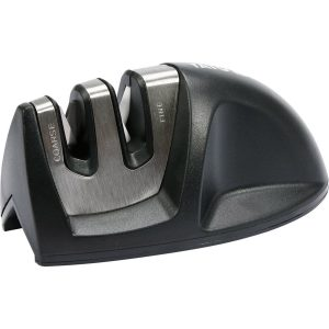 Brúska na nože 2v1 - model- YG-02354