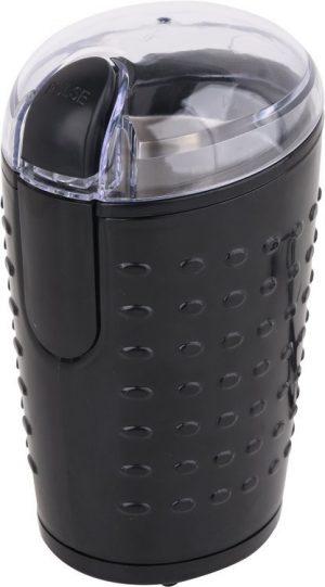 Elektrický mlynček na kávu 150W Lund 68481