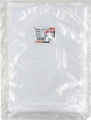 Vákuové sáčky 25 x 35 cm YG-09338