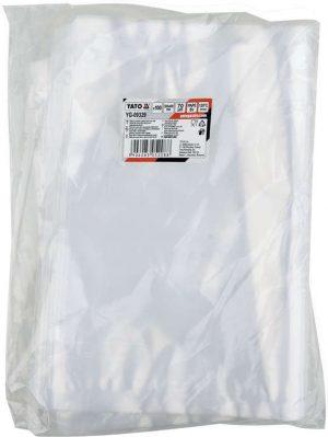 Vákuové sáčky 30 x 40 cm YG-09339