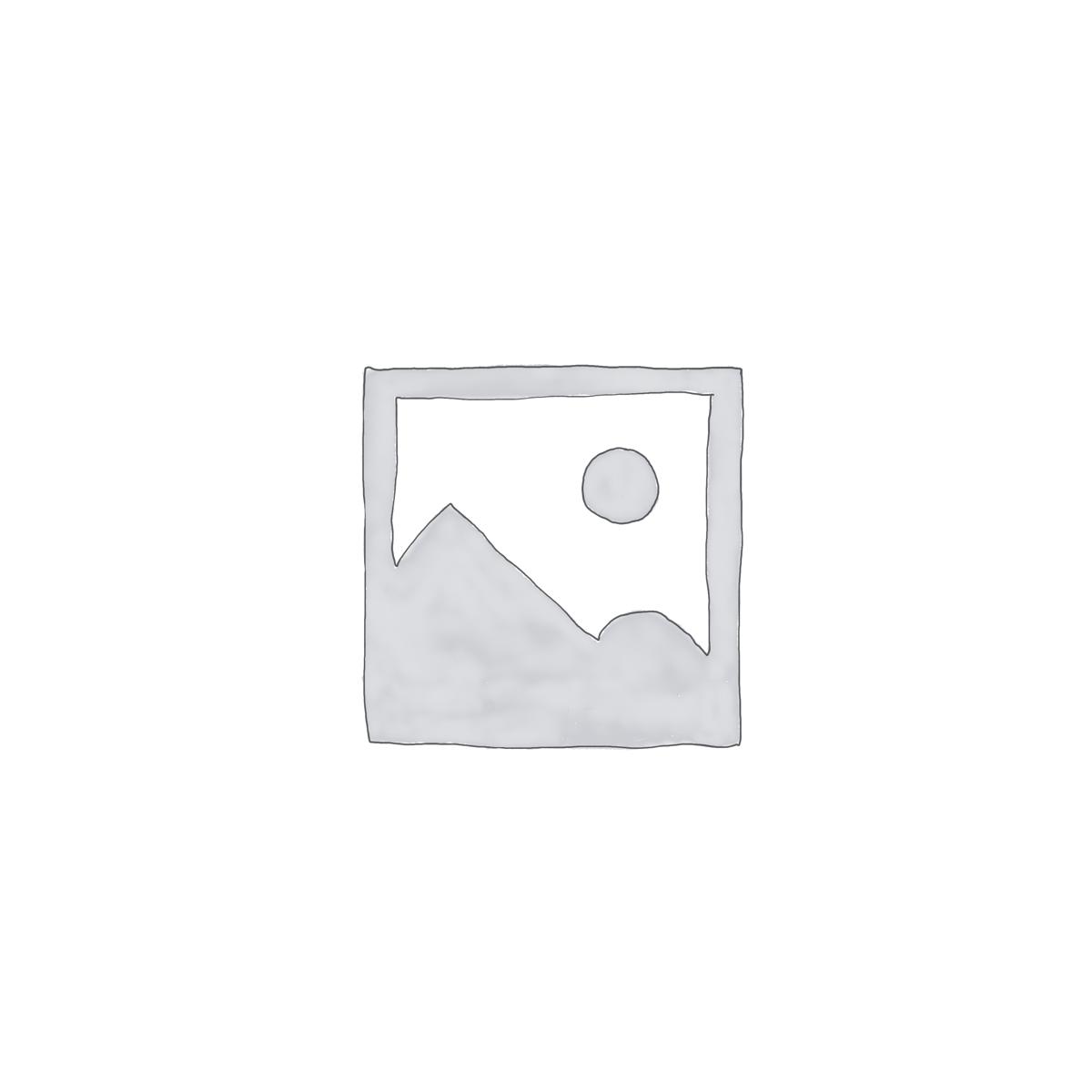 Barmanská lyžička